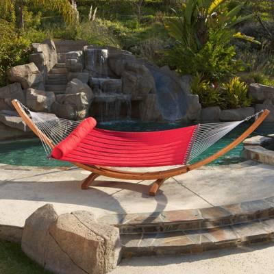 sunbrella hammock set     folding collection  outdoor furniture store in orange county   rh   orangecountyfurniturestore